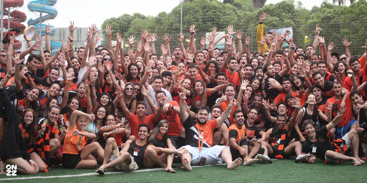 InterMED CO | Melhores Momentos UFG